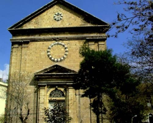 Gaziantep'in Tarihi mekanları ve Eserleri 8