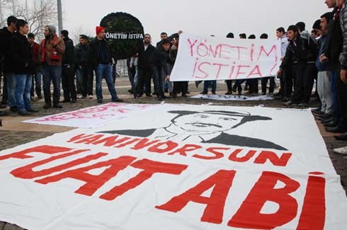 Gaziantepspor yönetimine istifa tepkisi 10