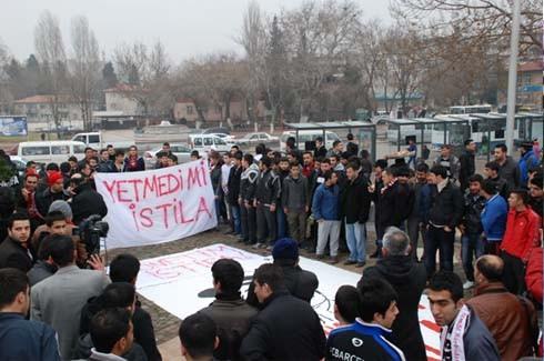 Gaziantepspor yönetimine istifa tepkisi 15