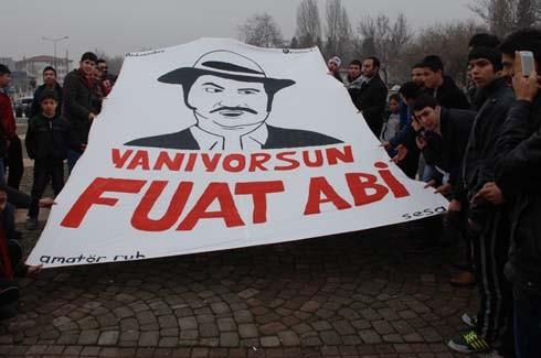 Gaziantepspor yönetimine istifa tepkisi 2