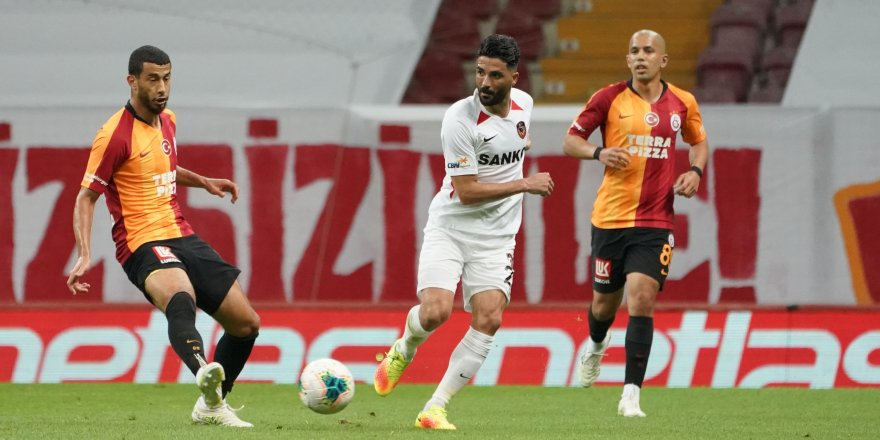 Süper Lig'de yeni sezonun takvimi belli oldu