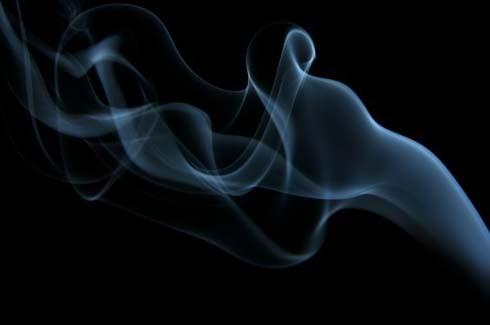 Sigara DNA'ya zarar veriyor