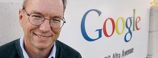 Google+ı hatırlayan var mı?