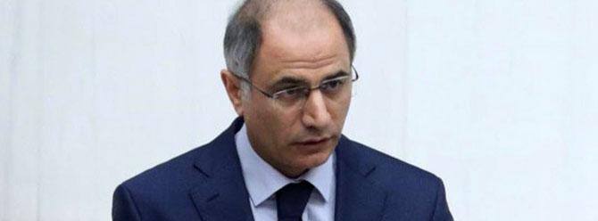İçişleri Bakanı Efkan Aladan TIR açıklaması