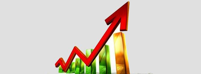2013 enflasyonu yüzde 7.4 oldu