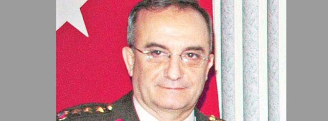 Albay Temizöze 5 müebbet artı 100 yıl hapis istemi