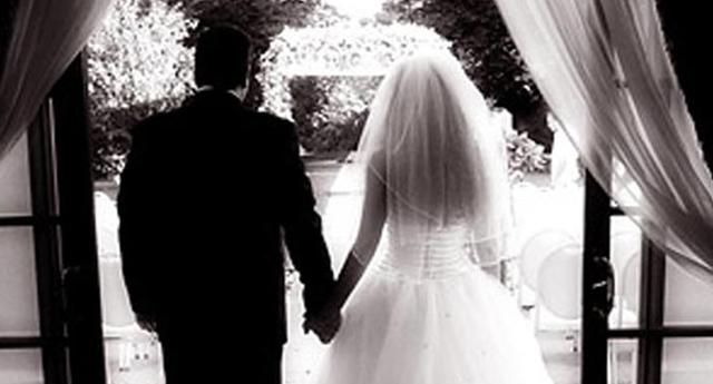 SGK o evliliklerin peşinde!
