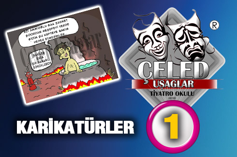 KARİKATÜR-01