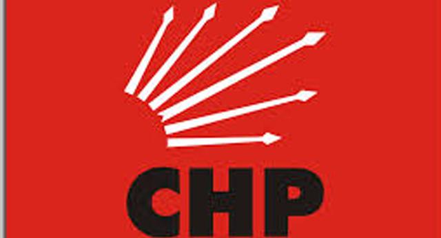 CHP adayı Perşembe günü belli oluyor