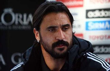 Hugo Almeida, Beşiktaşla anlaştı mı?