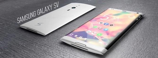 Galaxy S5 ne zaman?