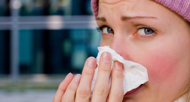 Gripken Gözle Teması Azaltın