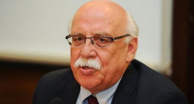 Milli Eğitim Bakanı Avcı\'dan SBS açıklaması