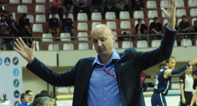 Jurij Zdovc Slovenya milli takımında