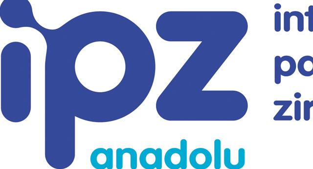 """İPZ Anadolu """"5 ilden 15 başarı hikayesi"""" çıkaracak"""