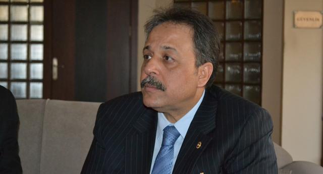 Mazıcıoğlu'nun yükü ağırlaştı