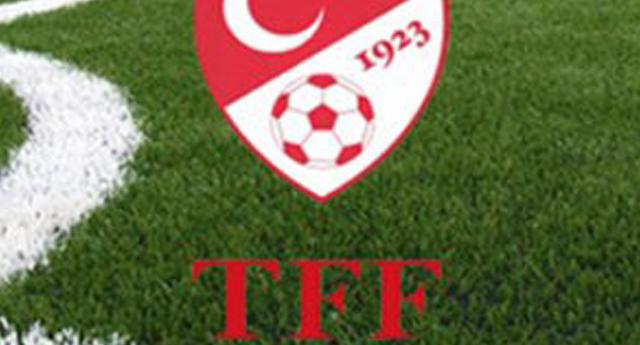 TFF, PTT 1.Lig Kulüpleri ile buluşuyor