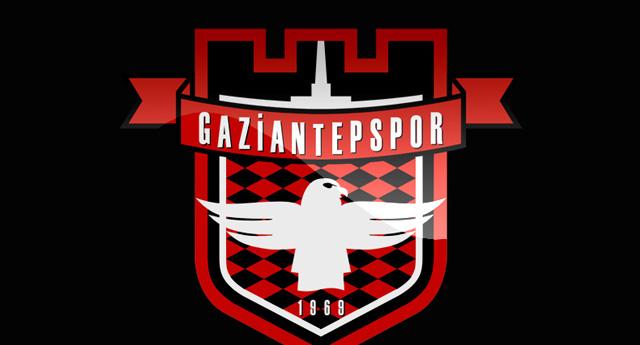 Galatasaray maçının hakemi tanıdık isim