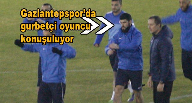 Son transfer İldiz