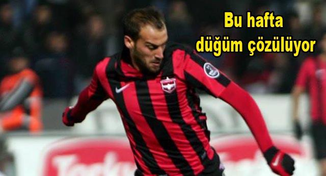 Ya Beşiktaş ya Galatasaray
