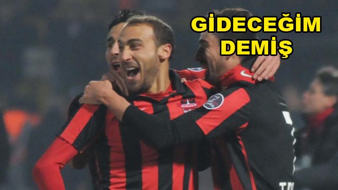 Beşiktaş Cenk için ayıp ediyor