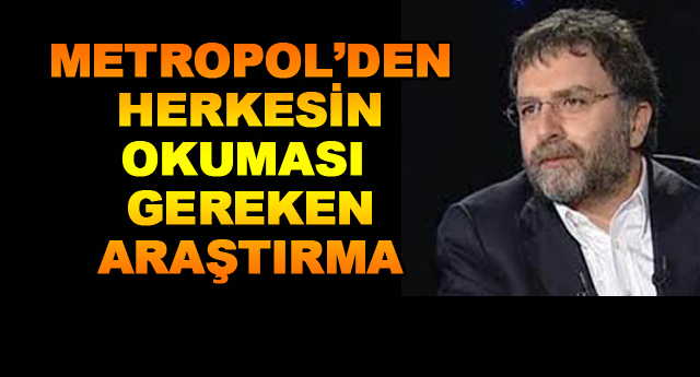 AHMET HAKAN DUYURDU