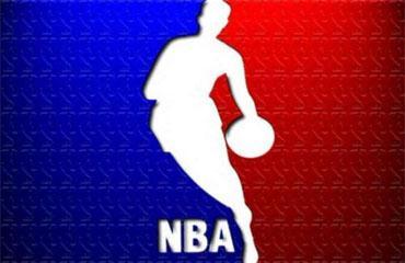 NBAde maç sonuçları