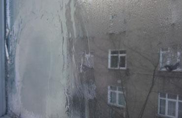 Doğuda sibirya soğukları
