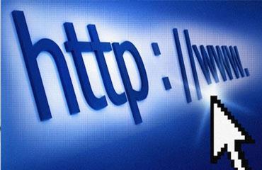 İnternet sitelerine uyarı mesajı