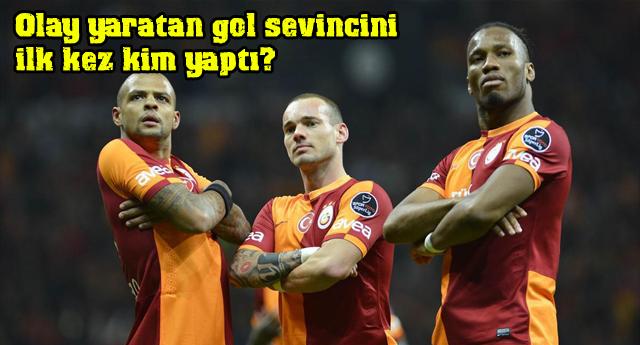 Bakın Gaziantepspor ne yapmış?