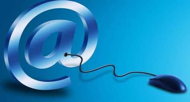Yeni internet düzenlemesi neler getiriyor?