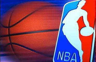 NBAde gecenin sonuçları