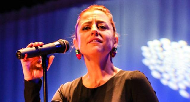 Şehitkamil\'den Türk müziği konseri