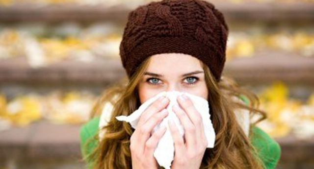 Bağışıklık sistemi nasıl güçlendirilir