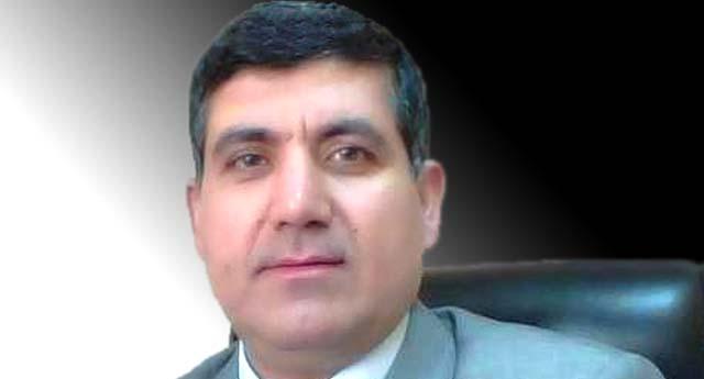 Muhasebeciler dernek kurdu