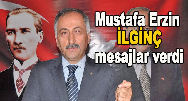 Herkes MHP'yi konuşacak