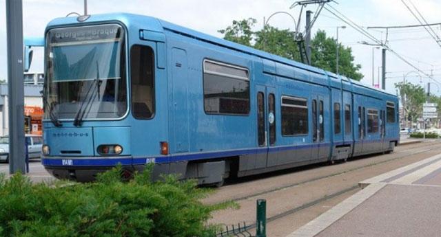 Mavi tramvay seçimden sonra