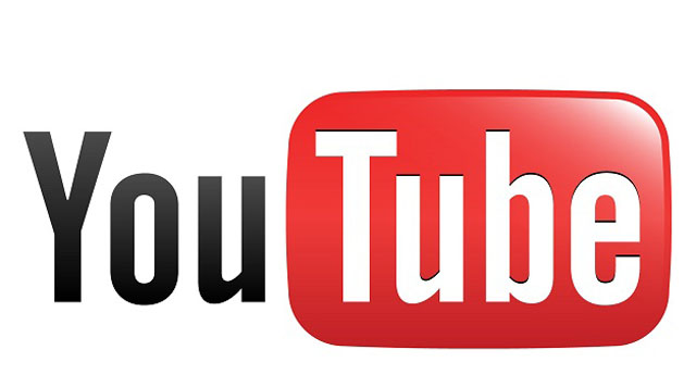 Youtube yasaklandı