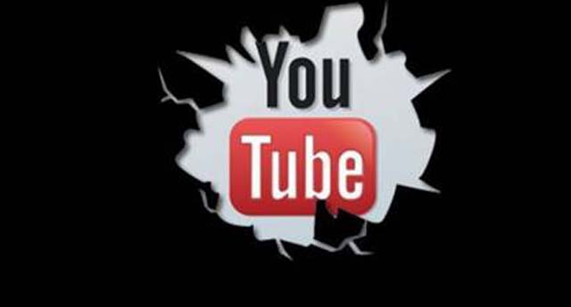 YouTube yasağında flaş gelişme