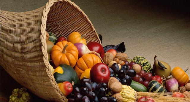 Meyve - sebze ömrü uzatıyor