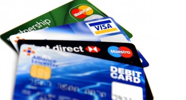 Kredi kartını kapattırmak  isteyenler dikkat!