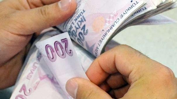 2013'te ücretlerin en çok arttığı işler