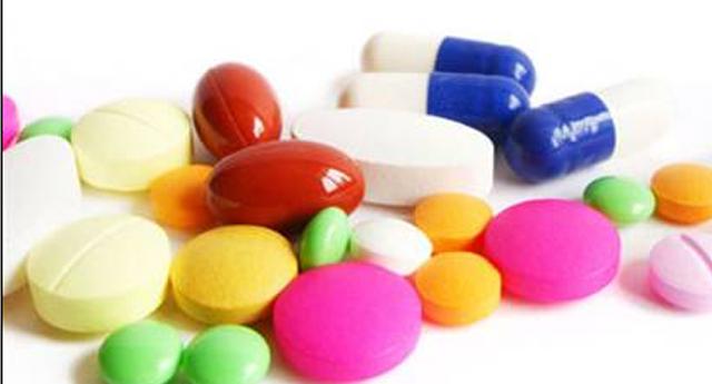 5 yılda bin 29 ilaç ruhsatı iptal edildi