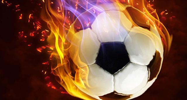 Karabükspor'a transfer yasağı geldi