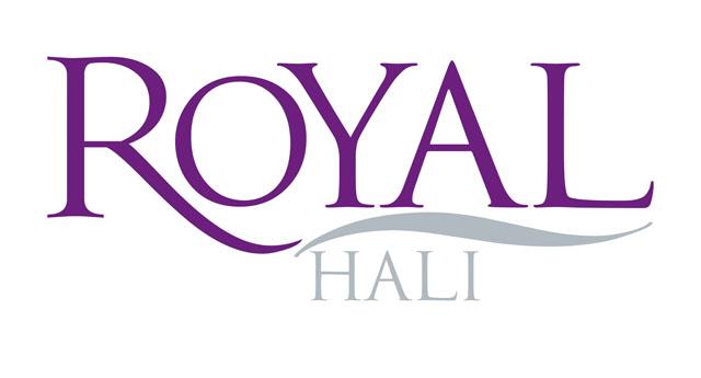 Royal Halı Dünya çocuklarını ağırlıyor