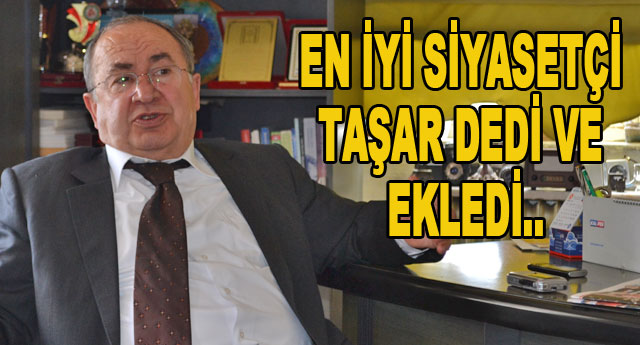 CHP sandığı AKP'ye bıraktı