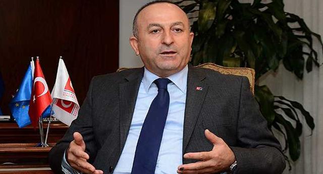 RİG toplantısı Gaziantep'te yapılıyor