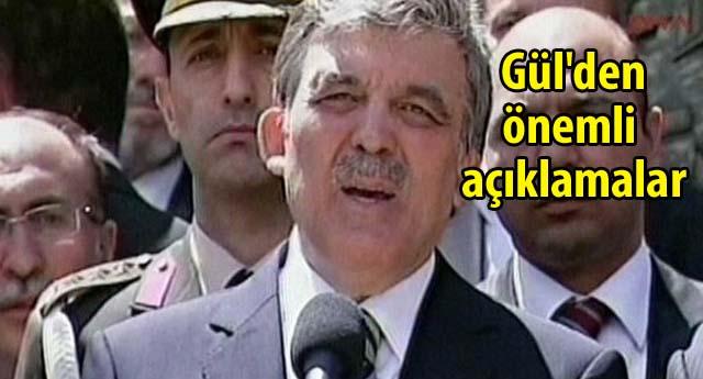NE GEREKİYORSA YAPILMASI ŞART