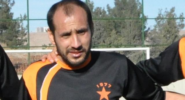 Futbolcunun Soma mucizesi