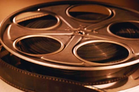 5 film vizyona giriyor